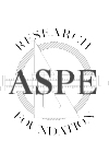 Research ASPE Foundation