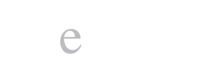 Engineering Elements Logo